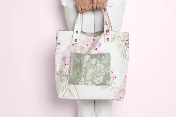 Elna Inspiration Sewing bag